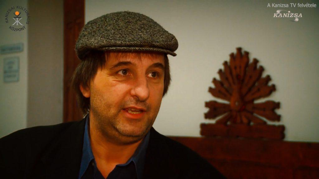 Cseh Tamás emlékest a Vodku zenekar közreműködésével.