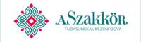 szakkor-banner-320x100-201028